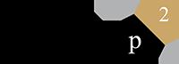 Digitalagentur p2 media GmbH & Co. KG